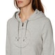 Roxy Full Of Joy Womens Zip Hoody