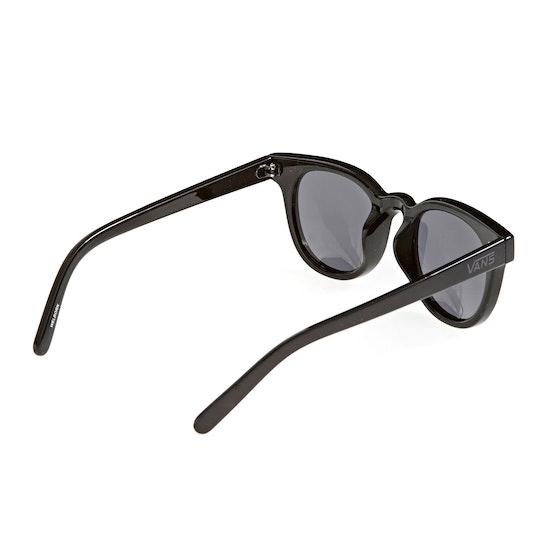 Vans Welborn Sonnenbrille