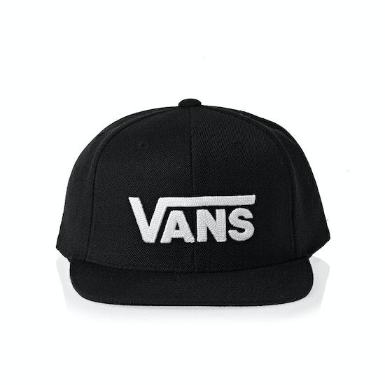 Vans By Drop V II Snapback Boys Cap