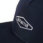 Depactus Project Trucker Cap