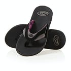 Reef Fanning Ladies Sandals