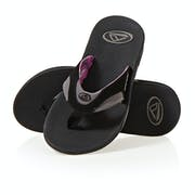 Reef Fanning Womens Sandals