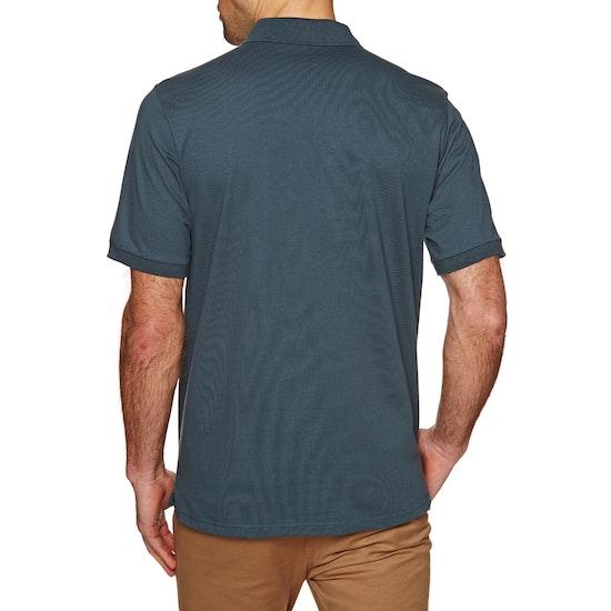 Carhartt Chase Polo Shirt