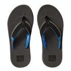 Reef Fanning Low Mens Sandals