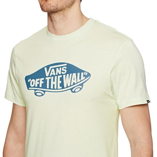 Vans Otw Ambrosia Short Sleeve T-Shirt