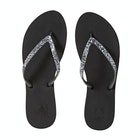Reef Stargazer Ladies Sandals