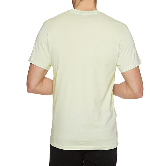 T-Shirt à Manche Courte Vans Otw Ambrosia