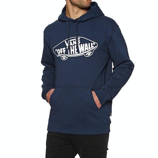 Vans OTW Fleece Pullover Hoody