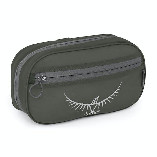 Osprey Ultralight Zip Wash Bag