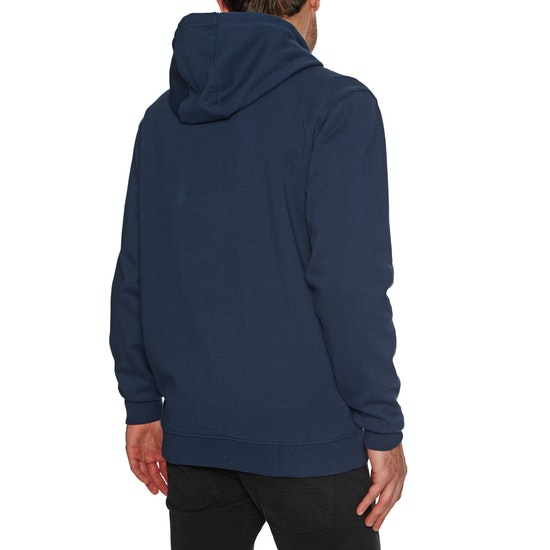 Pullover à Capuche Vans OTW Fleece