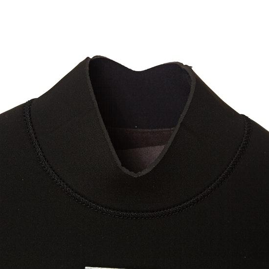 Billabong Absolute X 4/3mm 2018 Chest Zip Wetsuit