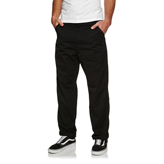 Carhartt Simple Chino Pant