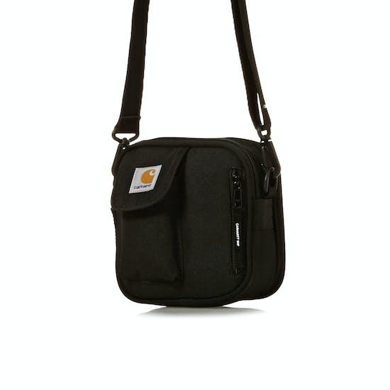 Carhartt Essentials Small Messenger Bag