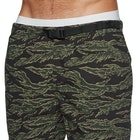 Carhartt Colton Clip Walk Shorts