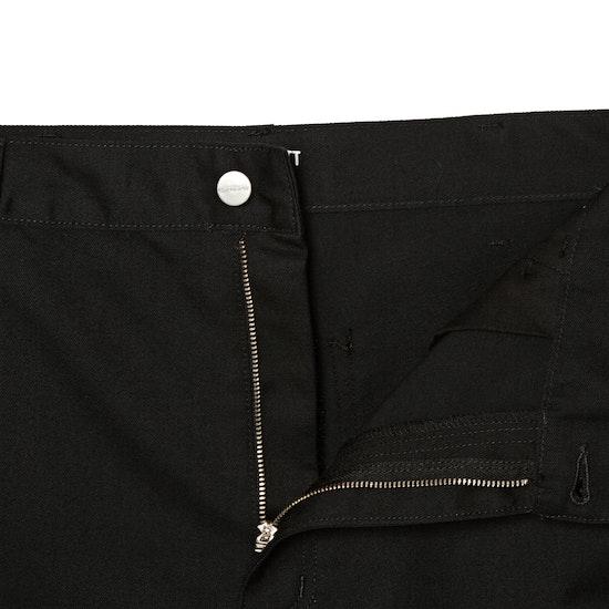 Pantalon Chino Carhartt Simple