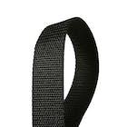 Quiksilver Principle III Mens Web Belt