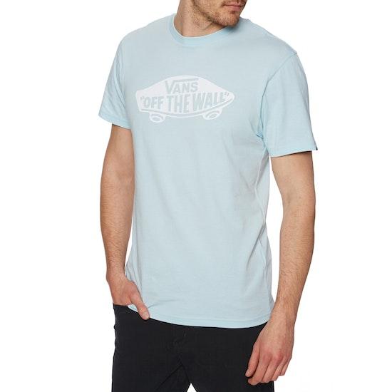T-Shirt à Manche Courte Vans Otw