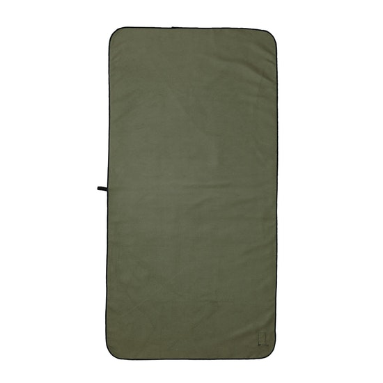 Beach Towel Carhartt Packable Microfiber