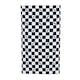Beach Towel Vans Checkerboard