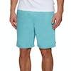 Shorts pour la Marche Vans Range - Aquarelle