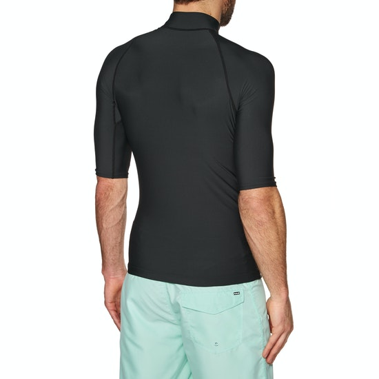 Licra Billabong Team Wave Short Sleeve