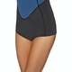 Billabong Salty Dayz 1mm 2018 Sleeveless Shorty Damen Neoprenanzug