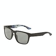 Dragon Monarch Asymbol Matte Sunglasses
