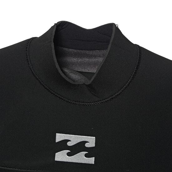 Billabong Absolute X 3/2mm 2018 Chest Zip Wetsuit