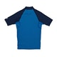 Licra Boys Billabong Team Wave Short Sleeve