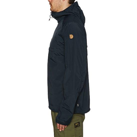 Fjallraven High Coast Wind Mens Windproof Jacket