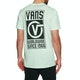 Vans Worldwide Ambrosia Short Sleeve T-Shirt