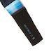 Billabong Revolution D Bah 3/2mm 2018 Chest Zip Neoprenanzug
