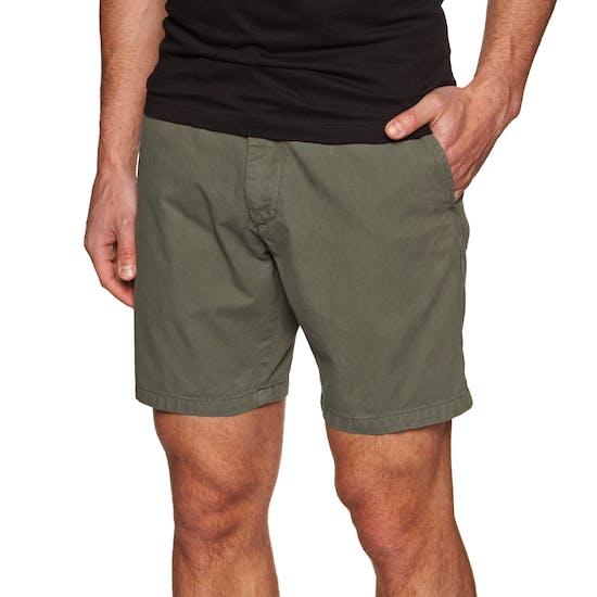 Shorts Carhartt John