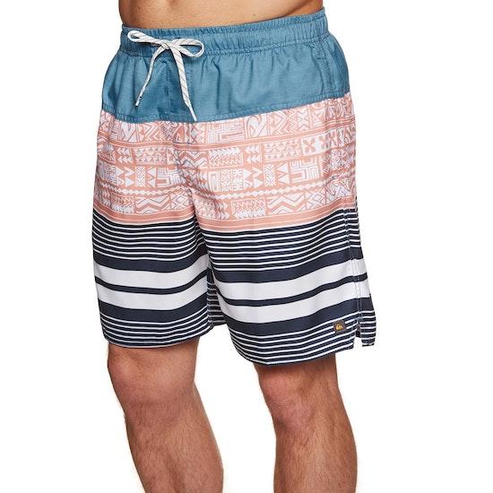 Quiksilver Waterman Arva Boardshorts