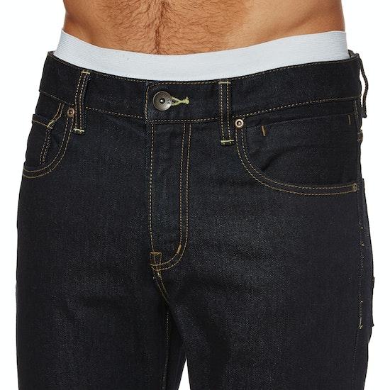 Quiksilver Revolver Jeans