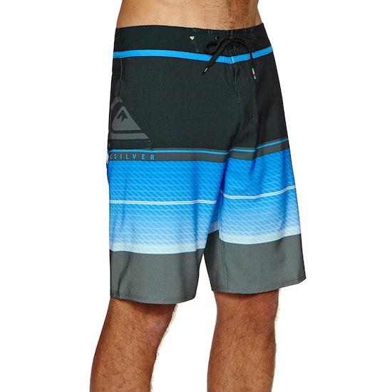 Quiksilver Highline Slab 20 Boardshorts
