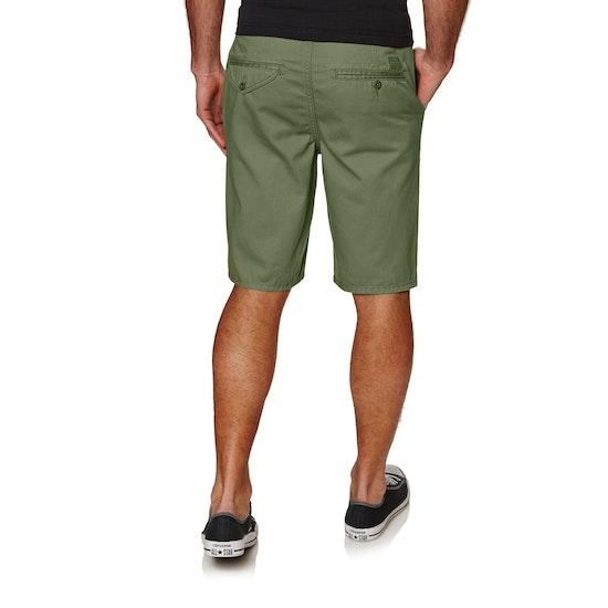 Quiksilver Everyday Light Walk Shorts