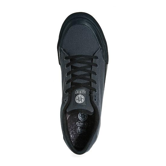 Sapatos Element Mattis