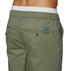 Quiksilver Everyday Light Walk Shorts
