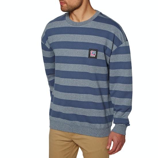 Quiksilver Sunboard Sweater