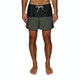Quiksilver Five Oh Volley 15 Swim Shorts