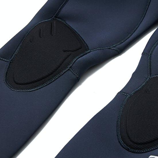 Combinaison de Surf Billabong Absolute 3/2mm 2018 Chest Zip