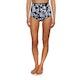 Billabong 1mm 2018 Surf Capsule Vintage Womens Wetsuit Shorts