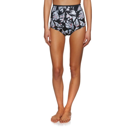 Billabong 1mm 2018 Surf Capsule Vintage Ladies Wetsuit Shorts