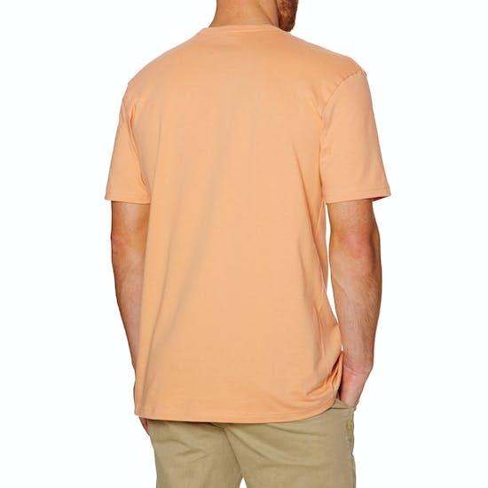 Quiksilver Nokoloko Short Sleeve T-Shirt