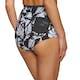 Wetsuit Shorts Femme Billabong 1mm 2018 Surf Capsule Vintage