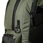 Quiksilver Raker Backpack