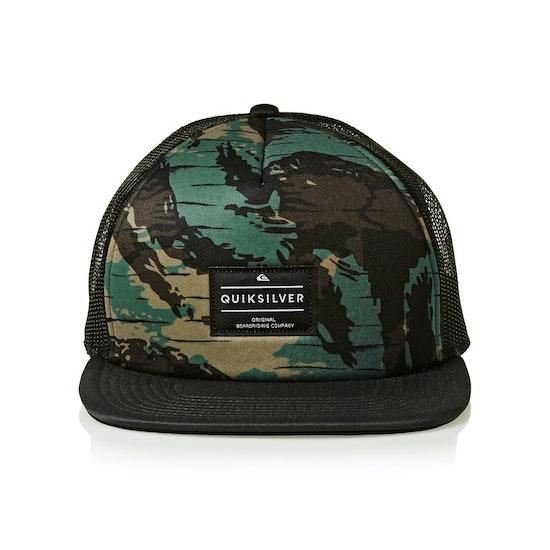 Quiksilver Brissells Cap