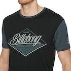 Billabong T Street Surf T-Shirt