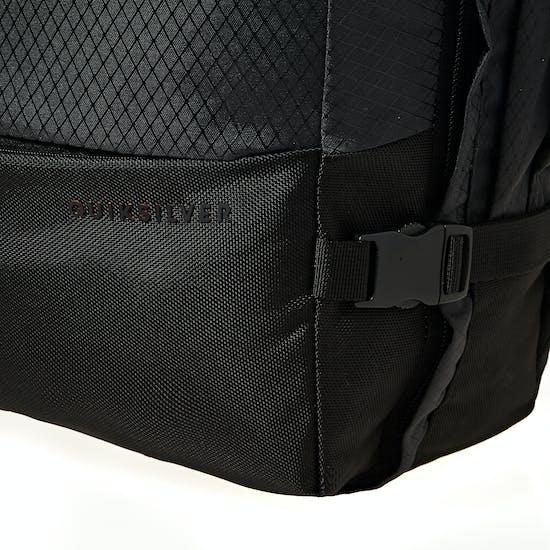 Quiksilver Versatyl Backpack